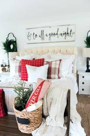 ideas for bedroom decor bedroom decor ideas petrun co