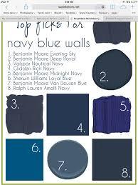 48 best paint colors images on pinterest colors blue doors and