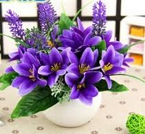 Free Shipping Flowers Aliexpress Com Buy Free Shipping Flowers Simulation Artificial