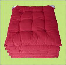 cuscini per sedie cucina ikea cuscini per sedie ikea cuscini per sedie ikea with cuscini per