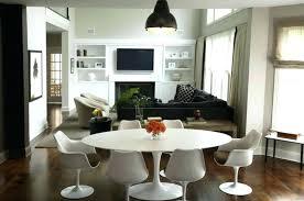 saarinen oval dining table used saarinen dining table marble table and chairs granite table and
