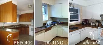 Best  Change Doors On Kitchen Cabinets Inspiration Design Of - Changing doors on kitchen cabinets
