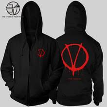v for vendetta costume buy v for vendetta costume and get free shipping on aliexpress