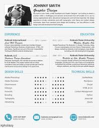 Resume Template Microsoft Word Resume Template Microsoft Word 2016 Best Business Template