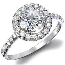 cubic zirconia engagement rings amilla s shape cubic zirconia engagement ring