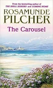 rosamunde pilcher books the carousel co uk rosamunde pilcher 9780751508598 books