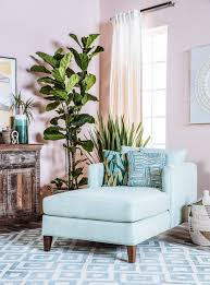 Boho Bedroom Inspiration Bohemian Decor Inspiration For Your Home And The Outdoors