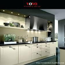 repainting kitchen cabinets white kitchen cabinets lacquer kitchen cabinets for sale lacquer