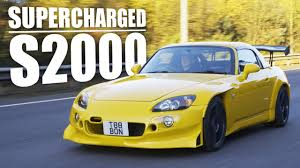 honda s2000 car i m in with this 400hp supercharged honda s2000