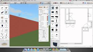 3d home design software apple free interior design software for mac