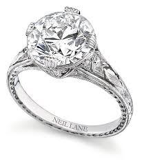 neil engagement engagement rings neil engagement rings the most luxury