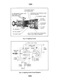1947 dodge headlight switch wiring diagram wiring diagrams schematics