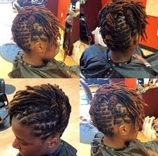 styling kenyan short dreadlocks for guys and ladies in kenya styling best for
