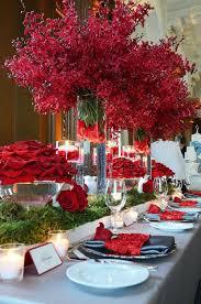 boulette papier mariage 8 centres de tables romantiques pour un mariage spécial
