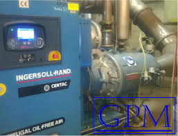 auxiliary equipment gpm gpmglass com