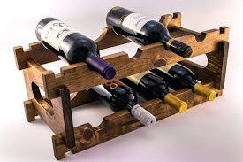 west elm bar cabinet wine racks west elm wine rack bone inlaid bar cabinet west elm