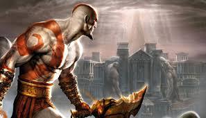 film god of war vs zeus god of war walkthrough guide and combat tips usgamer