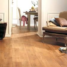 luxury vinyl plank flooring reviews 2016 lifeproof best carpet