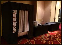 photo booth rentals jpw productions inc photo booth rentals