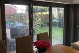 Double Glazed Units With Integral Blinds Prices Glazing With Integral Blinds In London Keepout Windows