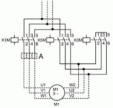 3 way hoa switch wiring diagram hoa circuit drawing hoa switch