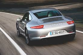porsche 911 back seat review porsche 2012 911 carrera s wired
