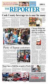 reporter 6 29 17 by southwest regional publishing issuu
