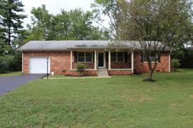 816 smith way bowling green ky 42101 hotpads