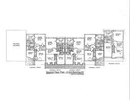 hamptons floor plans hamptons real estate saunders u0026 associates shelter island real