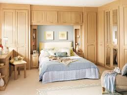 Furniture Bedroom Sets 2015 Bedroom Appealing Images Of New On Model 2015 Light Wood Bedroom
