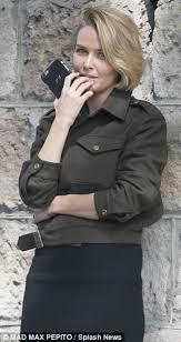 Seeking Series Pepito Lara Bingle Sports Seventies Inspired Culottes As She Models
