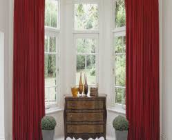 curtains beautiful purple blackout curtains with flowers and