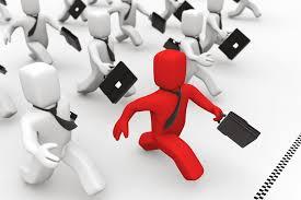 offerte di lavoro ufficio offerte di lavoro iowebbo soraweb