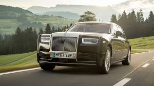 roll royce star rolls royce phantom and grime star skepta u0027s unlikely alliance
