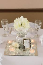 31 prettiest pearl wedding inspirational ideas weddingomania