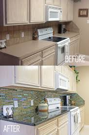 Bathroom Remodel Ideas Before And After 33 Best Before And After Remodeling Images On Pinterest Photo
