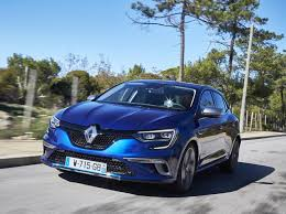 renault phoenix renault megane gt east midlands business news