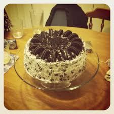 chocoholic chocolate oreo cake serious eats