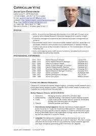 cv uk cv uk format for cv resume
