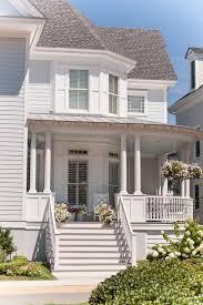 beach house coastal paint color ideas home bunch