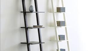 download interior best before after artful ikea bookshelf