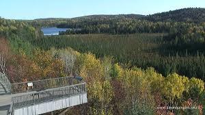 Algonquin Park Interior Camping Algonquin Park Live Webcam Algonquin Provincial Park The