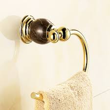 Gold And Silver Bathroom Accessories Gold And Silver Bathroom Accessories Paradigm Bath Accessories