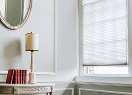 Blackout Cellular Blinds Cellular Shades And Honeycomb Blinds The Shade Store