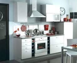 cuisine bruges blanc conforama image1 conforama slider kitchen jpg frz v 78 cuisine bruges blanc
