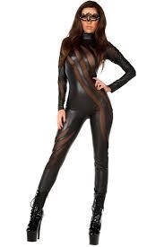 black cat costume for halloween 126 best halloween costumes 2015 images on pinterest halloween