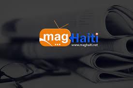 bureau de change dans le 95 template default mag haiti