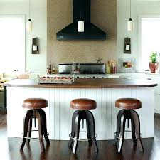 kitchen islands and stools kitchen island bar stools decoration hsubili com for within designs
