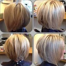 rearview haircut photo gallery pin by simone bosco on hair pinterest beautiful lingerie