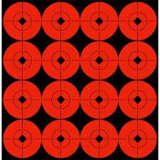 birchwood 1 5 target sports 160 pack turner u0027s outdoorsman